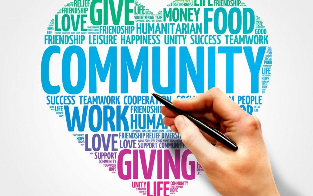 Prestige Properties Ibiza – Responsabilité sociale et initiatives communautaires